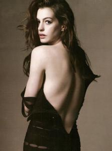 Anne (3)