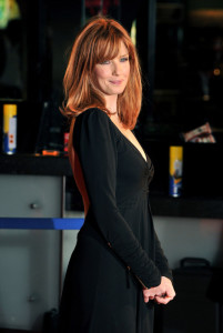 Kelly Reilly2-20110913-42