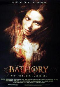 bathory.poster