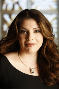 stepheniemeyer
