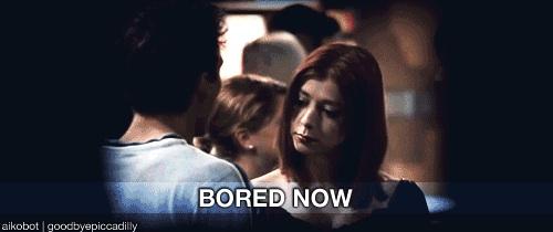 borednow