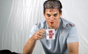 text dexter blood coffee cups michael c hall tv series dexter morgan 1920x1200 wallpaper_www.wallpaperhi.com_13