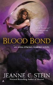 bloodbond