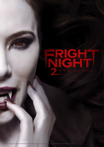 82fright-night-2-a