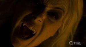 vampire_1389961958