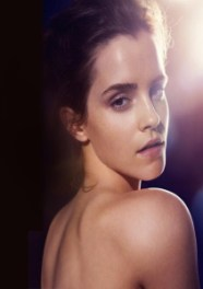 Emma-Watson-Photoshoot-at-James-Houst-for-Natural-Beauty-2013-1280x960