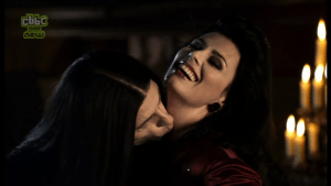 Young-Dracula-season-3-episode-3-keith-lee-castle-26736208-1024-576