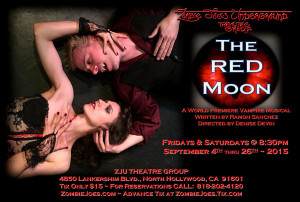 The_Red_Moon_900-75