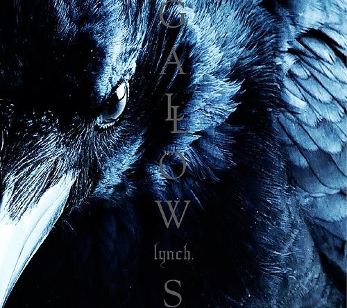 Gallows - Lynch.