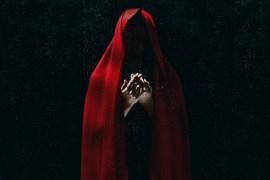 BookTrailer: L'Ordine di Artemide – La Profezia di Luana Vitaliano
