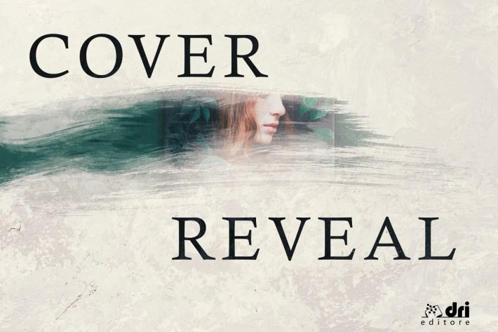 Cover Reveal: Il ragazzo Perfetto di