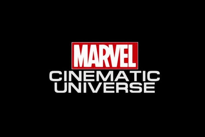 il mito dell'eroe - marvel cinematic universe