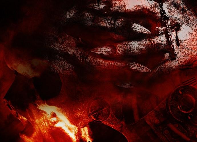 il richiamo del sangue gianmario mattei cover ritaglio