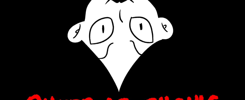 clodia queer as ghouls