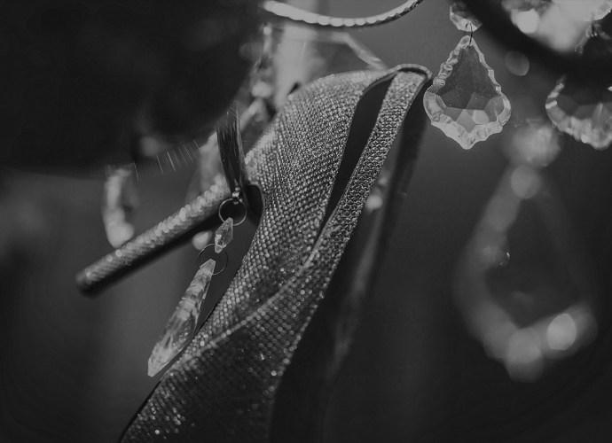 Le Scarpette dei Medici di Pearl Norton Swet – Il Giglio Nero