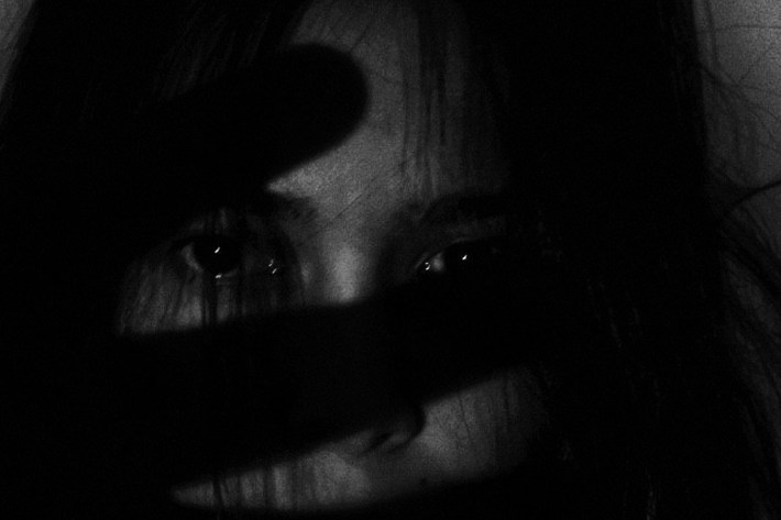 Morte di una prostituta cinese di Marco Scaldini – Quattro Racconti con il Morto