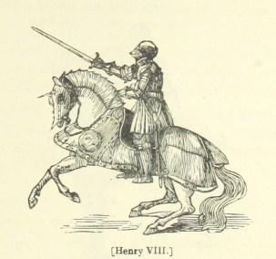 cavaliere