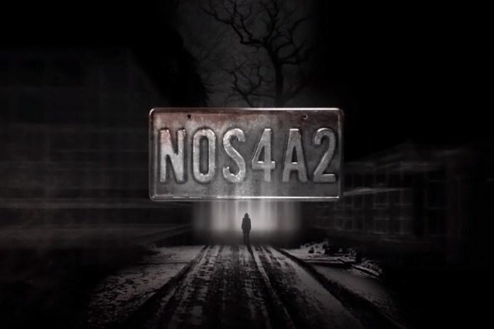 NOS4A2 2 season