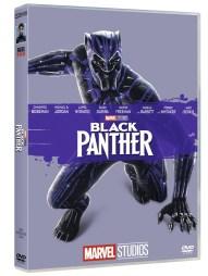 Black Panther (Edizione Marvel Studios 10 Anniversario) di Ryan Coogler