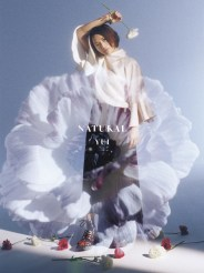 Natural [w/ Blu-ray, Limited Edition] YUI