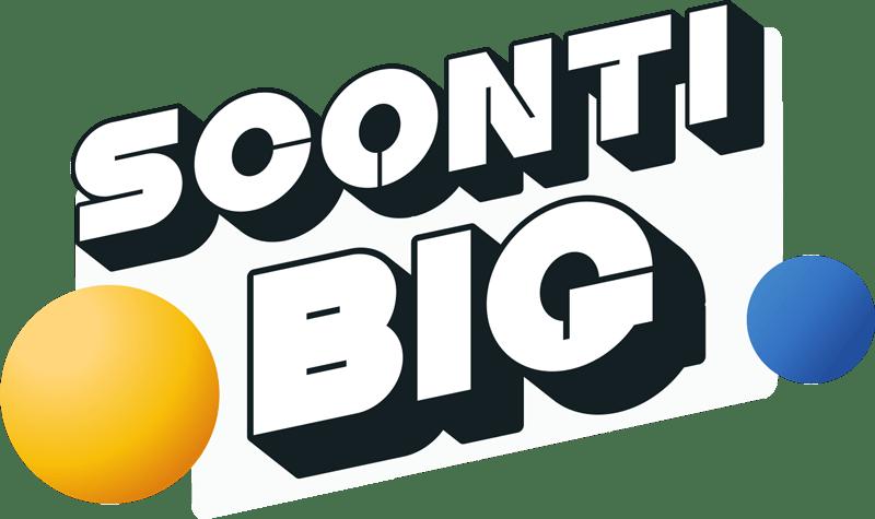game stop sconti big