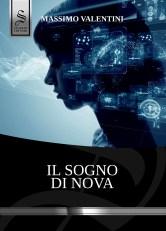 Il sogno di Nova di Massimo Valentini