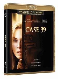 case 39 blu ray