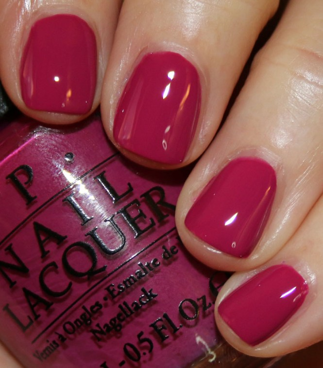Opi Soft Shades Nail Lacquer Collection Spring 2016 Karengnails