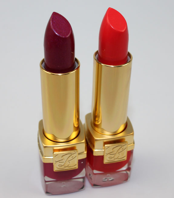 Medium Colors Lauder Estee