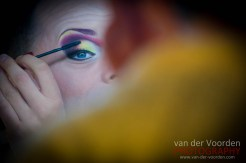 Céline Bouvier Mehr Fotos hier: https://www.facebook.com/media