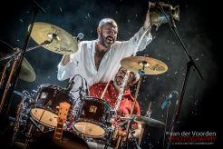 2015 Jan Plewka singt Rio Reiser @ Capitol Mannheim