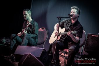 2015 Acoustic Rock Night @ Palatin Wiesloch