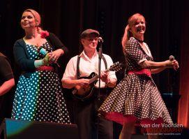 2015 Peter Kraus @ Esperanto Fulda