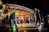 2016 Schramme11 @ Stadtfest Ludwigshafen