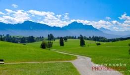 Alpenvorland