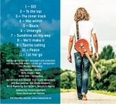 max-jeschek-cd-rueckseite