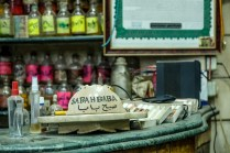 Sabahbaba´s Spices Store