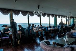 Hotel Windsor Alexandria