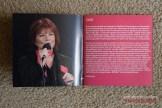2017 CD Joana - Susanne Back - Peter Grabinger als Gast Lydie Au