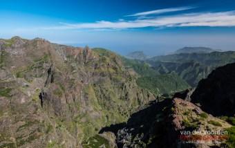 Madeira Impressionen