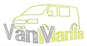 vanmania