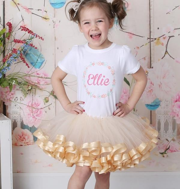 ballet tutu toddler