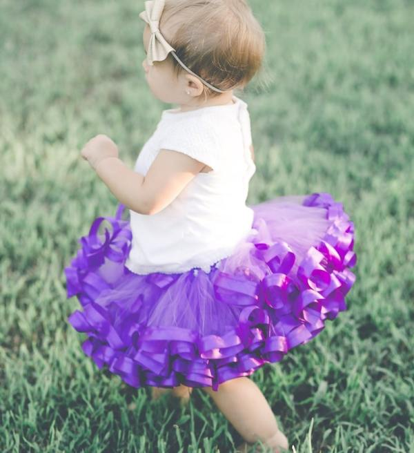little girl princess birthday party