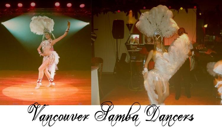 Vancouver_Samba_Dancers_copy