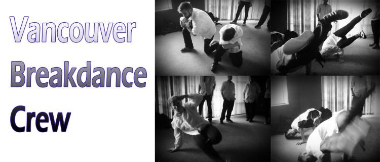 vancouver-breakdancer-bboyc