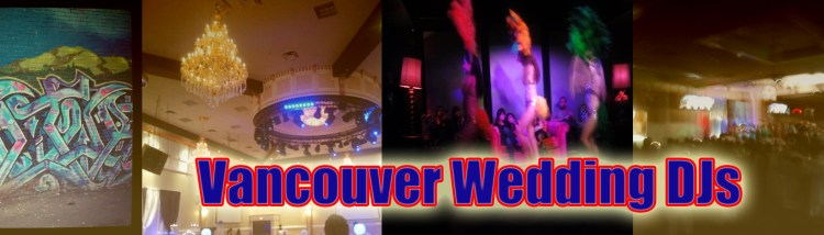 vancouver_wedding_djs_copy