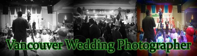 vancouver_wedding_photographers