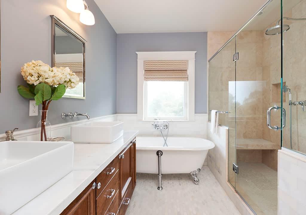 Toilet Renovation Ideas