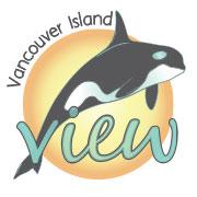 VIV-FB-Profile