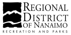Winter Activities for the Regional District of Nanaimo